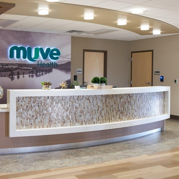 Muve Health Thumb