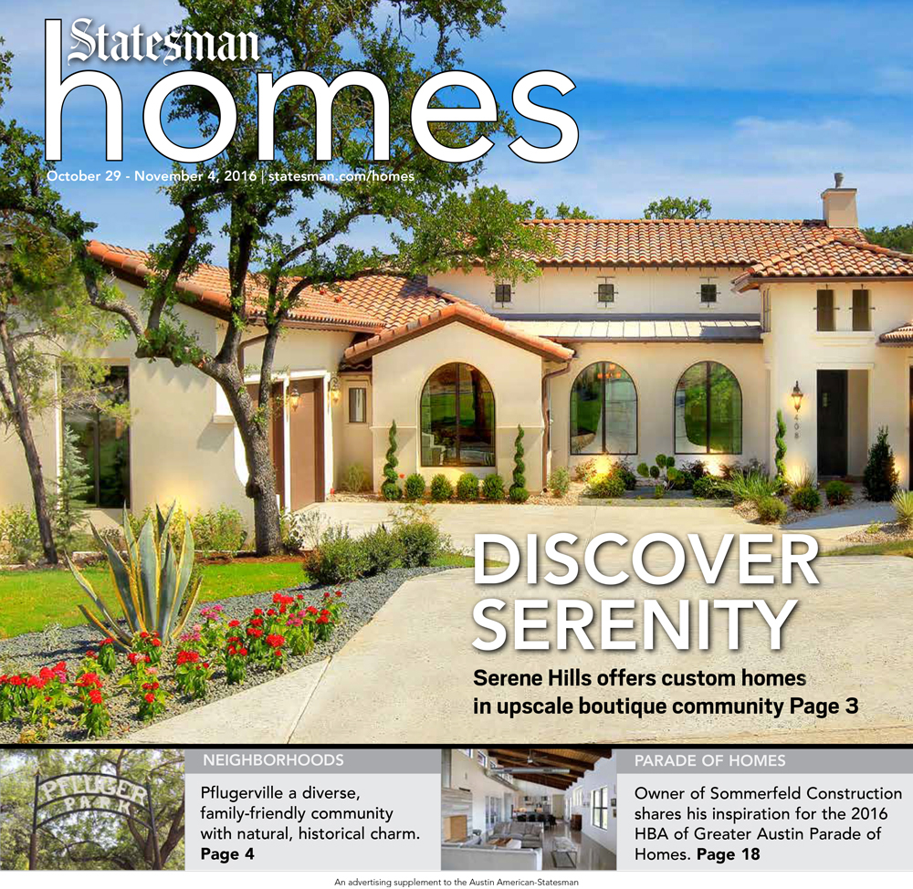 AAS-Homes-Cover-1029.jpg#asset:313