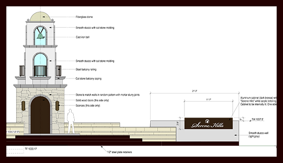 Tower-Sign-1.jpg#asset:323