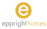 Eppright Stacked Logo 2720Fc964837872D9C1B5E63668B