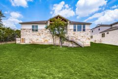314 Sweet Grass Lane Lakeway Tx High Res 20