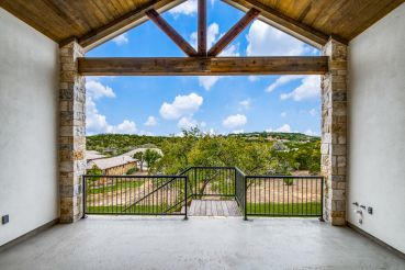 314 Sweet Grass Lane Lakeway Tx High Res 19